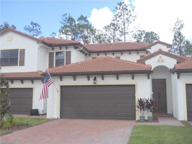 7951 Bristol Cir, Naples, FL 34120 (MLS #217062631) :: The New Home Spot, Inc.