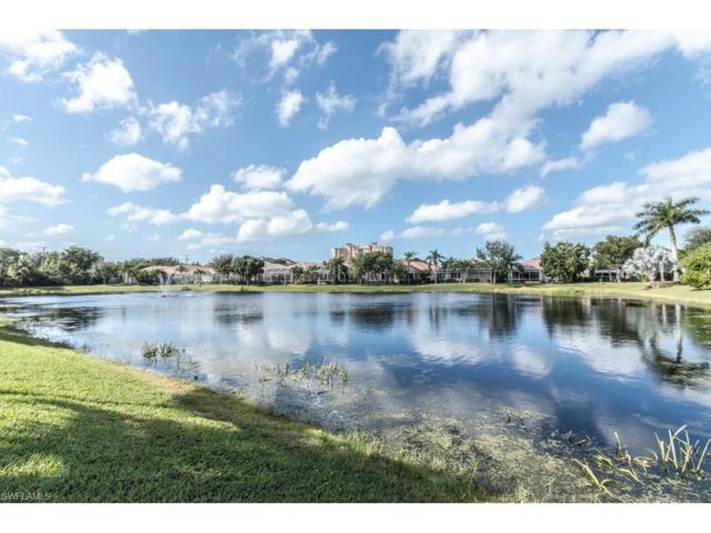 467 Tullamore Ln, Naples, FL 34110 (MLS #217062648) :: The New Home Spot, Inc.