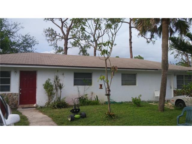 4109 Mindi Ave, Naples, FL 34112 (MLS #217062657) :: The New Home Spot, Inc.