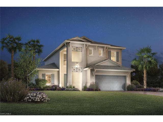 10091 Palazzo Dr, Naples, FL 34119 (MLS #217062712) :: The New Home Spot, Inc.