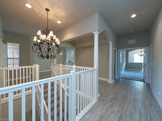 21717 Baccarat Ln #202, Estero, FL 33928 (MLS #217062728) :: The New Home Spot, Inc.
