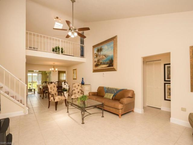 4722 West Blvd N-5, Naples, FL 34103 (#217062754) :: Naples Luxury Real Estate Group, LLC.