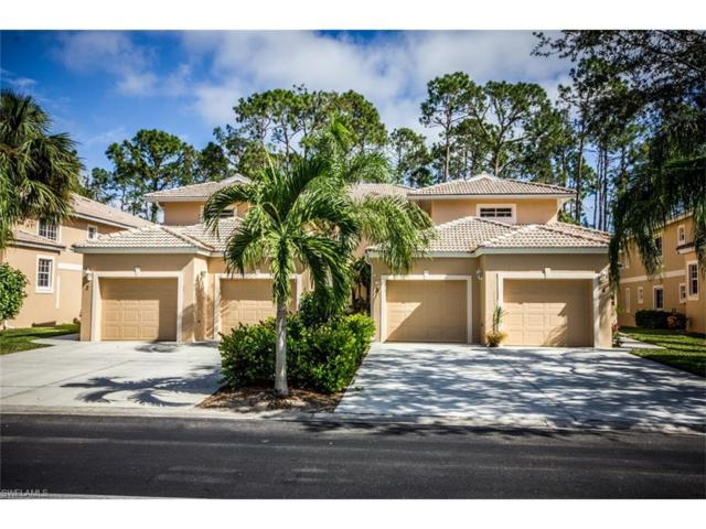 745 Luisa Ln 818-1, Naples, FL 34104 (MLS #217062770) :: The New Home Spot, Inc.