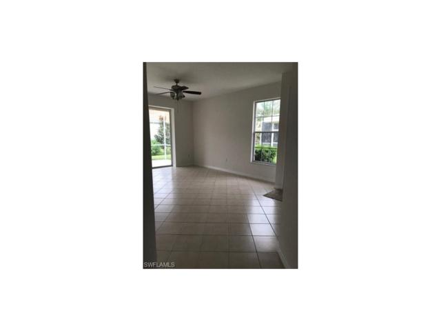 7785 Woodbrook Cir #2804, Naples, FL 34104 (MLS #217062817) :: The New Home Spot, Inc.