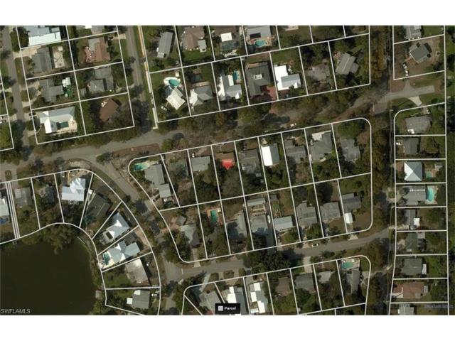 1240 12th Ave N, Naples, FL 34102 (MLS #217062818) :: The New Home Spot, Inc.