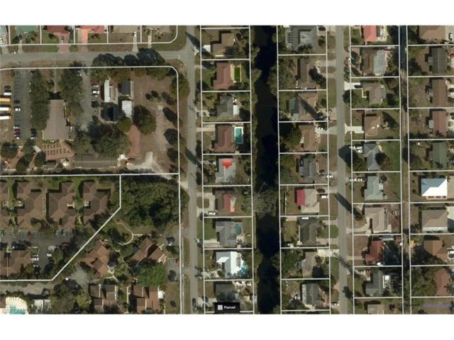 2132 42nd St SW, Naples, FL 34116 (#217062819) :: Jason Schiering, PA