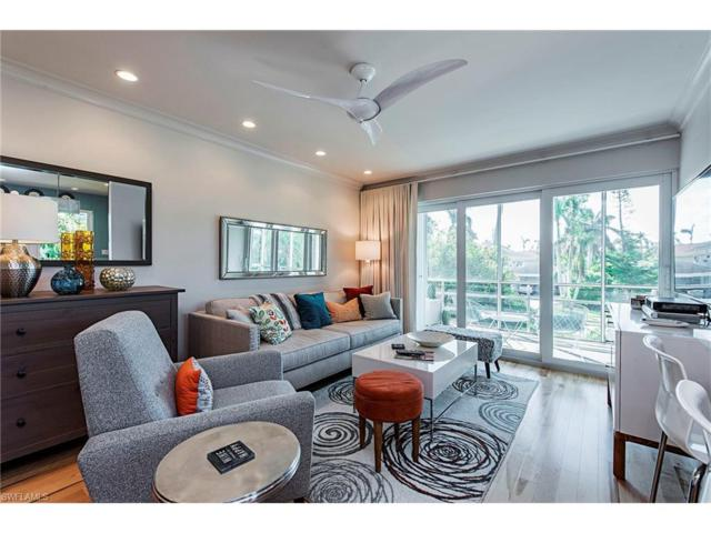 291 8th Ave S 291B, Naples, FL 34102 (#217062878) :: Naples Luxury Real Estate Group, LLC.