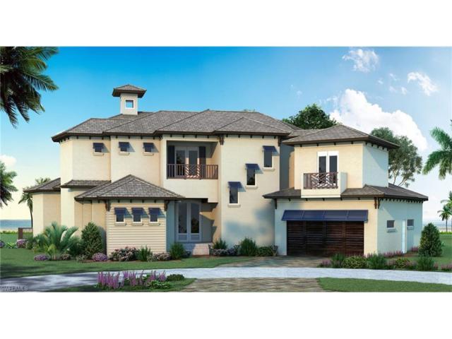 809 Amazon Ct, Marco Island, FL 34145 (MLS #217062884) :: The New Home Spot, Inc.