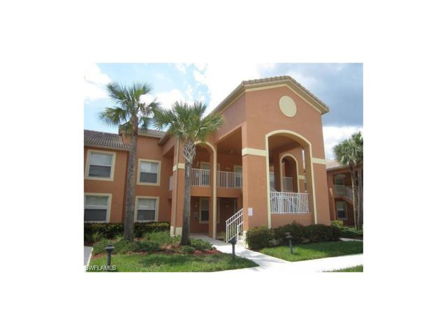 19990 Barletta Ln #813, Estero, FL 33928 (MLS #217062888) :: The New Home Spot, Inc.