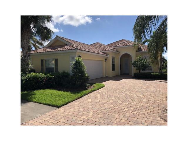 7658 Hernando Ct, Naples, FL 34114 (MLS #217062901) :: The New Home Spot, Inc.