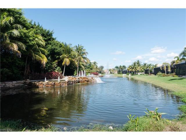 628 Venezia Grande Dr, Naples, FL 34119 (MLS #217062913) :: The New Home Spot, Inc.
