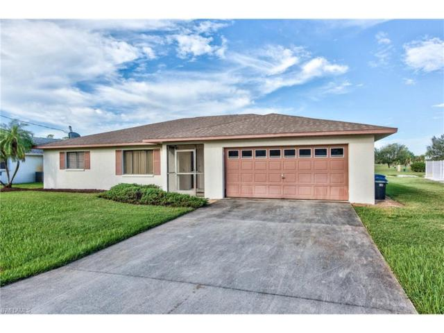 17600 Laurel Valley Rd, Fort Myers, FL 33967 (MLS #217062917) :: The New Home Spot, Inc.
