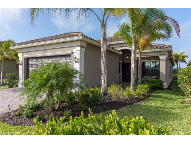 3566 Beaufort Ct, Naples, FL 34119 (MLS #217062935) :: The Naples Beach And Homes Team/MVP Realty