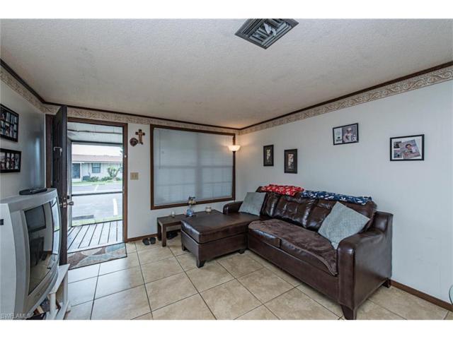 5204 Treetops Dr C-3, Naples, FL 34113 (MLS #217062956) :: The New Home Spot, Inc.