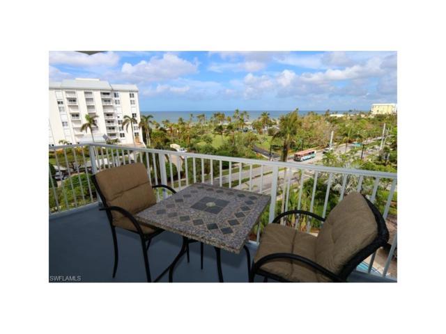 1300 Gulf Shore Blvd N #708, Naples, FL 34102 (#217062976) :: Naples Luxury Real Estate Group, LLC.