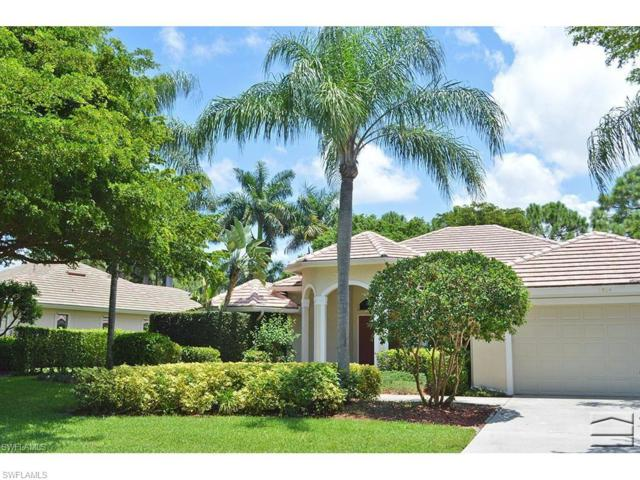 6804 Mill Run Cir, Naples, FL 34109 (MLS #217062983) :: The New Home Spot, Inc.