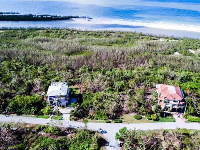 624 Waterside Dr, Marco Island, FL 34145 (MLS #217062986) :: Clausen Properties, Inc.