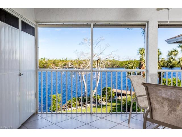 1175 Mainsail Dr #712, Naples, FL 34114 (MLS #217062993) :: The New Home Spot, Inc.