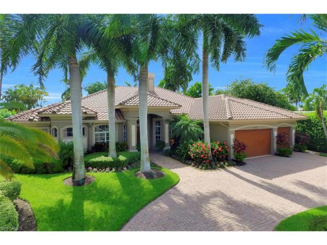2725 Crayton Rd, Naples, FL 34103 (MLS #217063017) :: The Naples Beach And Homes Team/MVP Realty