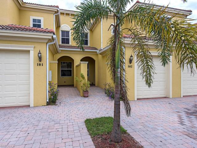 1325 Mariposa Cir 3-102, Naples, FL 34105 (#217063067) :: Equity Realty