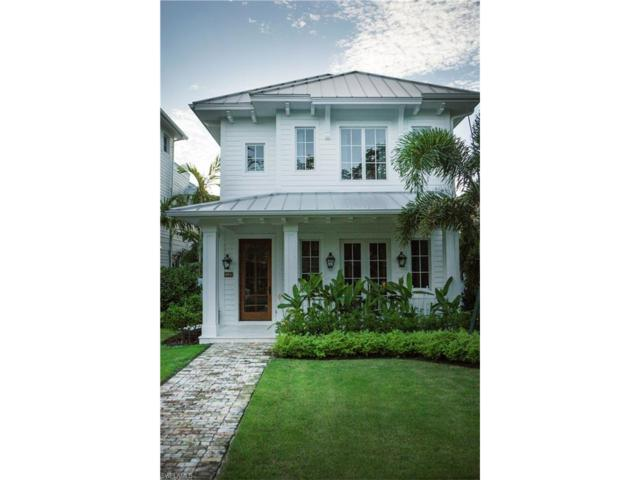 440 6th St S, Naples, FL 34102 (#217063069) :: Naples Luxury Real Estate Group, LLC.