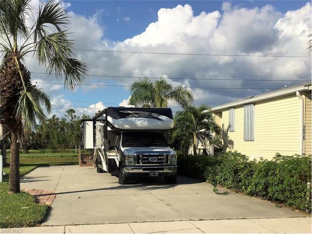 1579 Diamond Lake Cir, Naples, FL 34114 (MLS #217063077) :: The New Home Spot, Inc.
