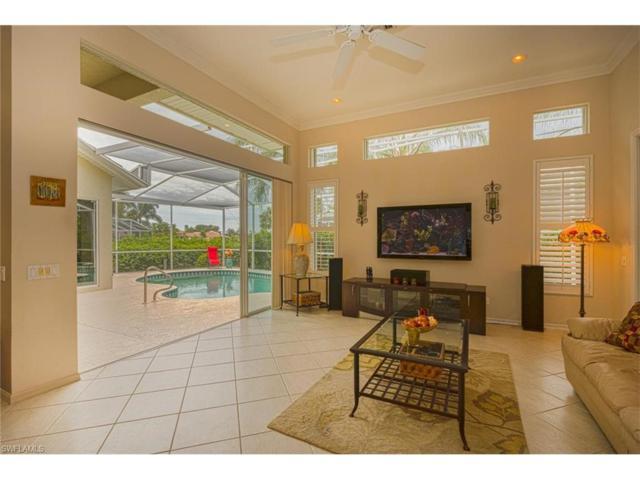 1876 Pondside Ln, Naples, FL 34109 (MLS #217063089) :: The New Home Spot, Inc.