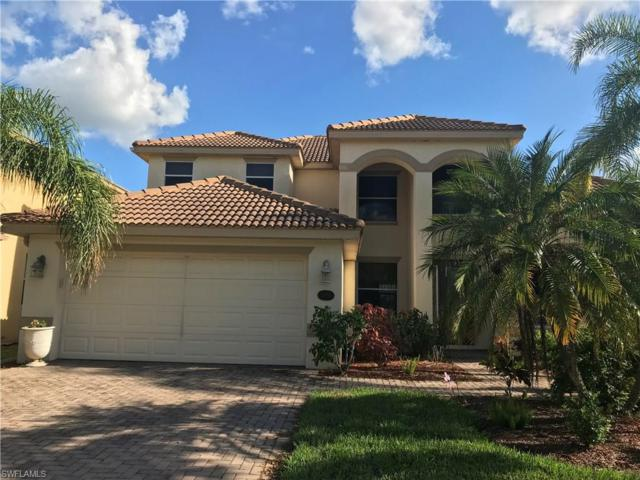 20791 Torre Del Lago St, Estero, FL 33928 (MLS #217063112) :: The New Home Spot, Inc.