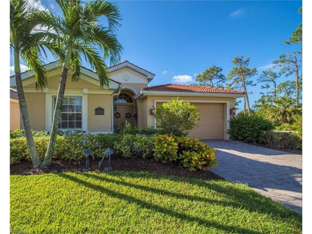 5568 Lago Villaggio Way, Naples, FL 34104 (MLS #217063123) :: The Naples Beach And Homes Team/MVP Realty