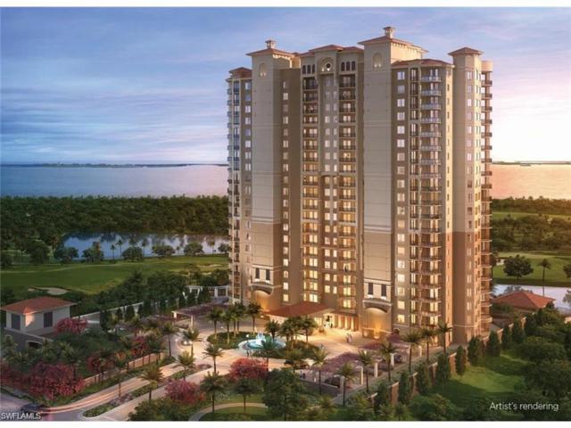 4800 Pelican Colony Blvd #1904, Bonita Springs, FL 34134 (MLS #217063135) :: The New Home Spot, Inc.