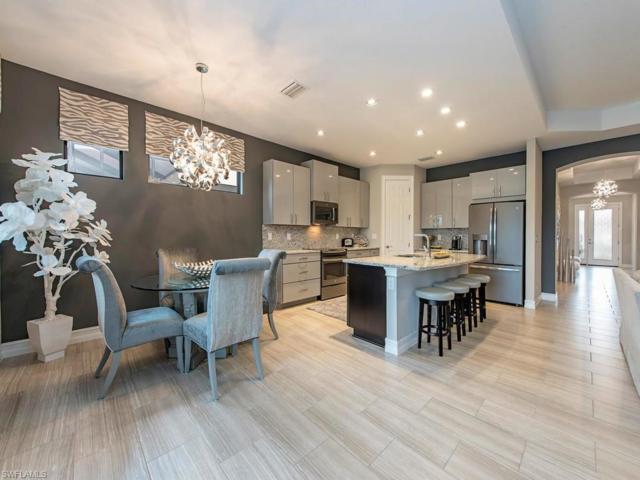 14375 Tuscany Pointe Trl, Naples, FL 34120 (MLS #217063137) :: The New Home Spot, Inc.