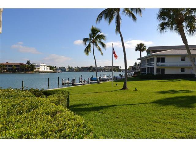 3300 Gulf Shore Blvd N #213, Naples, FL 34103 (MLS #217063148) :: The Naples Beach And Homes Team/MVP Realty