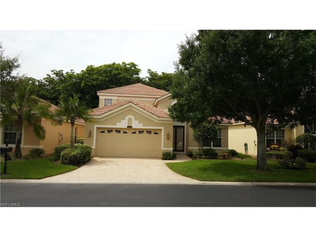 8856 Ventura Way, Naples, FL 34109 (MLS #217063159) :: The New Home Spot, Inc.