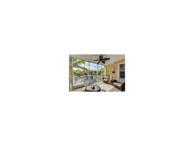 3881 Kens Way #4201, Bonita Springs, FL 34134 (MLS #217063160) :: The New Home Spot, Inc.