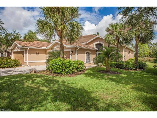 8759 Naples Heritage Dr D-23, Naples, FL 34112 (MLS #217063174) :: The New Home Spot, Inc.