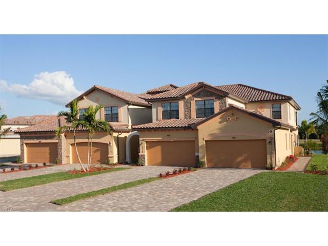 28001 Cookstown Ct #3301, Bonita Springs, FL 34135 (MLS #217063189) :: The New Home Spot, Inc.