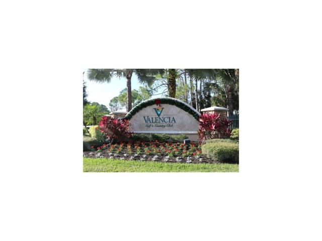 1638 Birdie Dr, Naples, FL 34120 (MLS #217063225) :: The New Home Spot, Inc.