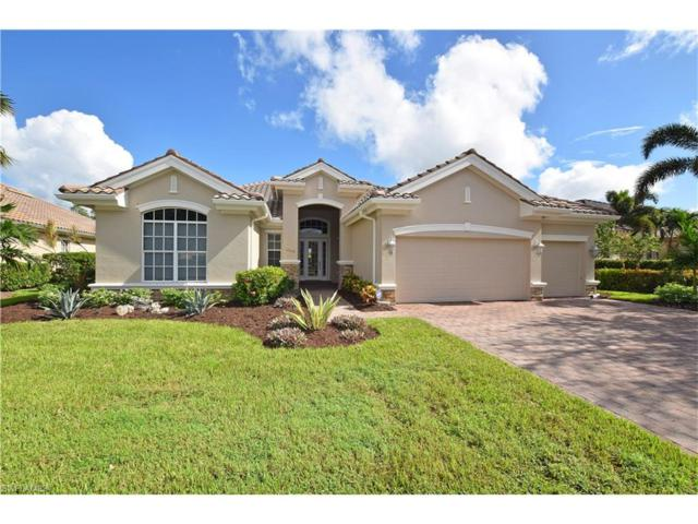 12079 Wicklow Ln N, Naples, FL 34120 (MLS #217063247) :: The New Home Spot, Inc.