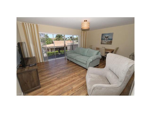 4200 Belair Ln #200, Naples, FL 34103 (#217063258) :: Naples Luxury Real Estate Group, LLC.