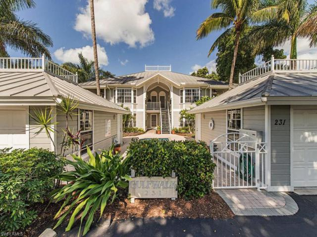 231 2nd Ave S #102, Naples, FL 34102 (#217063283) :: Naples Luxury Real Estate Group, LLC.