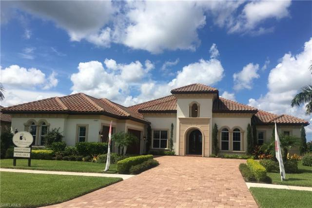 12463 Twineagles Blvd, Naples, FL 34120 (#217063298) :: Equity Realty