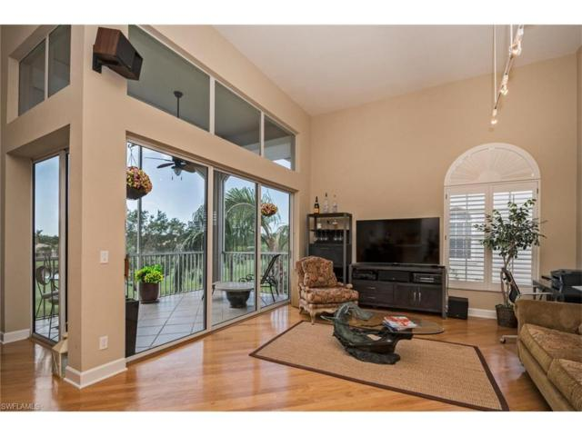 1520 Clermont Dr H-305, Naples, FL 34109 (MLS #217063308) :: The New Home Spot, Inc.