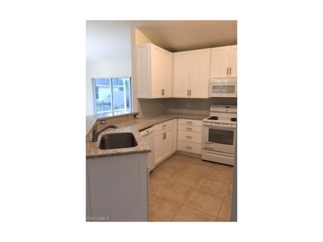 2745 14th Ave NE, Naples, FL 34120 (#217063312) :: RealPro Realty