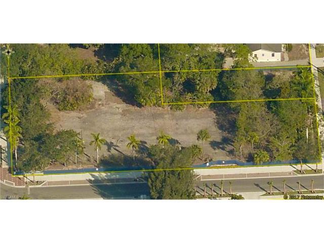 27625 Old 41 Rd, Bonita Springs, FL 34135 (MLS #217063313) :: The New Home Spot, Inc.