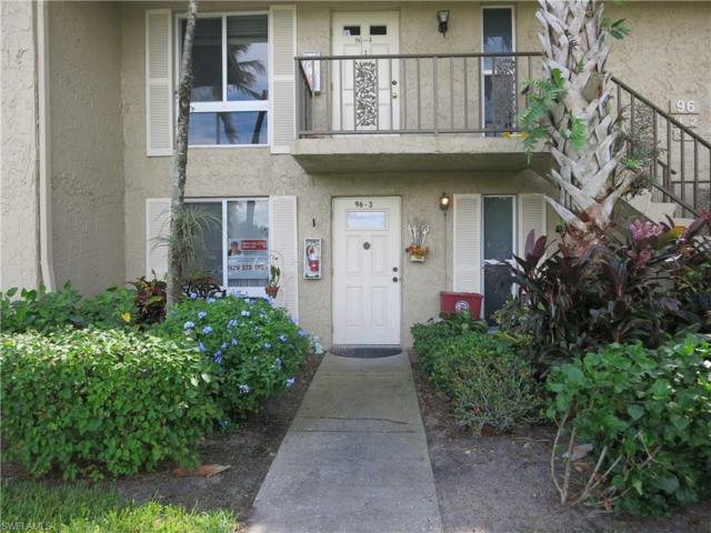 96 Glades Blvd #3, Naples, FL 34112 (MLS #217063319) :: The New Home Spot, Inc.