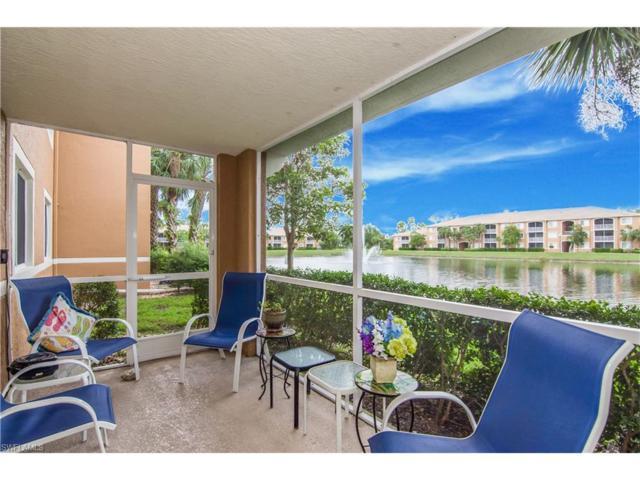 1830 Florida Club Cir #4112, Naples, FL 34112 (MLS #217063339) :: RE/MAX Realty Group