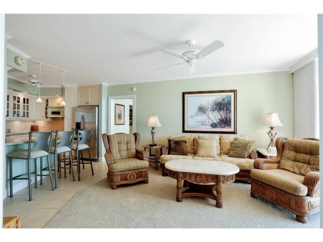 58 N Collier Blvd #1907, Marco Island, FL 34145 (MLS #217063345) :: Clausen Properties, Inc.