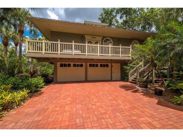 3824 Survey Cir, Bonita Springs, FL 34134 (MLS #217063353) :: The New Home Spot, Inc.