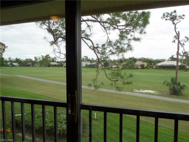 5278 Fox Hollow Dr, Naples, FL 34104 (MLS #217063355) :: The New Home Spot, Inc.