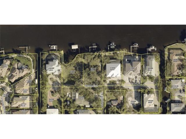 4842 Snarkage Dr, Bonita Springs, FL 34134 (MLS #217063376) :: The New Home Spot, Inc.
